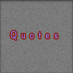 Quotes pic