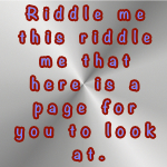 riddle1 pic